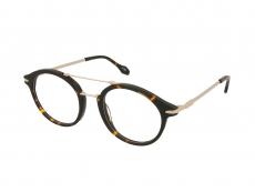 Dioptrické okuliare Crullé - Crullé 17005 C2