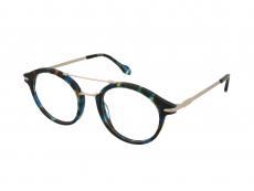 Dioptrické okuliare Crullé - Crullé 17005 C3