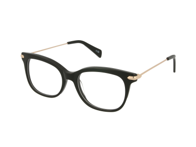 Dioptrické okuliare Crullé 17018 C1