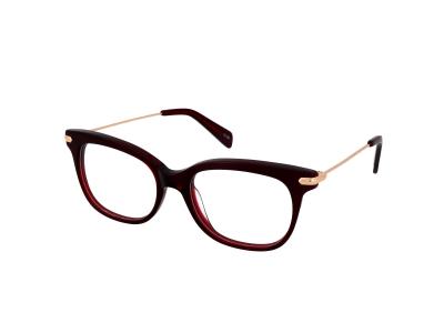 Dioptrické okuliare Crullé 17018 C4