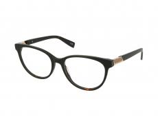 Dioptrické okuliare Crullé - Crullé 17036 C2
