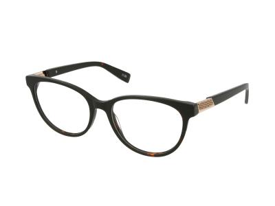 Dioptrické okuliare Crullé 17036 C2