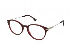Dioptrické okuliare Panthos - Crullé 17038 C4