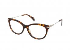 Dioptrické okuliare Crullé - Crullé 17041 C2