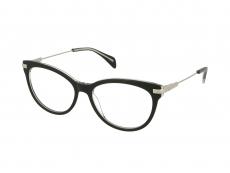 Dioptrické okuliare Crullé - Crullé 17041 C4