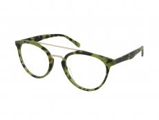 Dioptrické okuliare Crullé - Crullé 17106 C4
