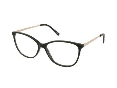 Dioptrické okuliare Crullé 17191 C1