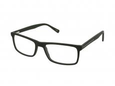 Dioptrické okuliare Crullé - Crullé 17202 C4