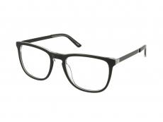 Dioptrické okuliare Crullé - Crullé 17242 C2