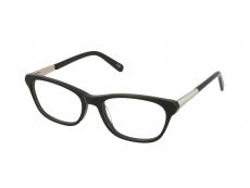 Dioptrické okuliare Crullé - Crullé 17258 C1