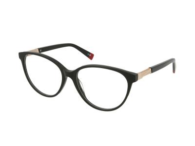 Dioptrické okuliare Crullé 17271 C4