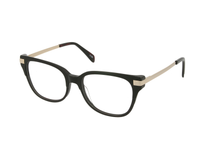 Dioptrické okuliare Crullé 17284 C3