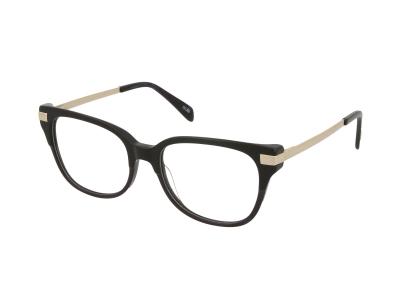 Dioptrické okuliare Crullé 17284 C4