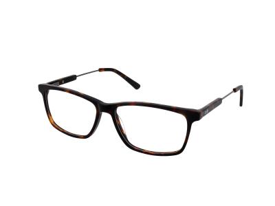 Dioptrické okuliare Crullé 17299 C2