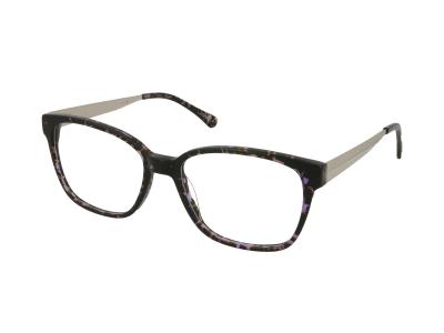 Dioptrické okuliare Crullé 17305 C2