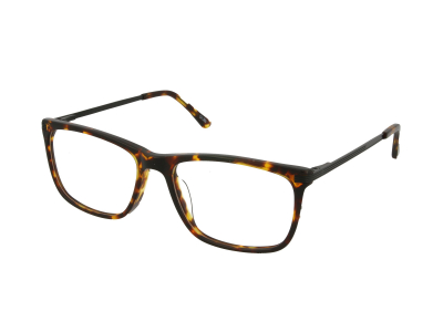 Dioptrické okuliare Crullé 17335 C3