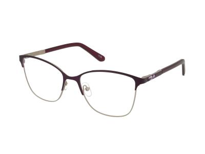 Dioptrické okuliare Crullé 9016 C2