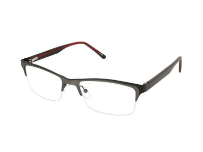 Dioptrické okuliare Crullé 9026 C1