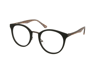 Dioptrické okuliare Crullé 9037 C1