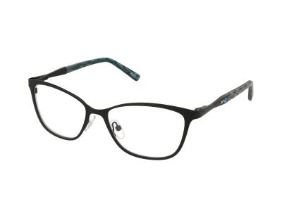 Dioptrické okuliare Crullé 9049 C1