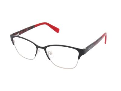 Dioptrické okuliare Crullé 9068 C1