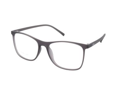 Dioptrické okuliare Crullé S1703 C3