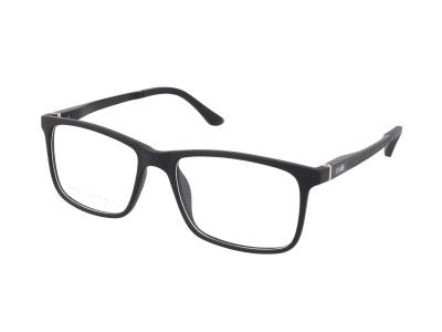 Dioptrické okuliare Crullé S1712 C1