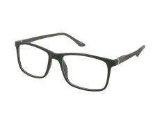 Dioptrické okuliare - Crullé S1712 C3