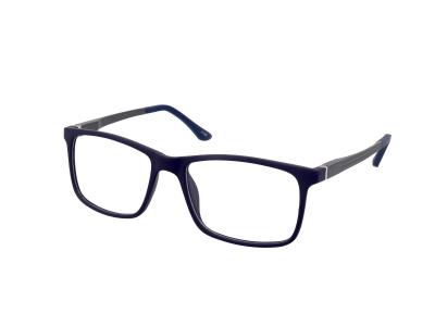 Dioptrické okuliare Crullé S1712 C4