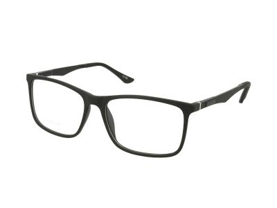 Dioptrické okuliare Crullé S1713 C1