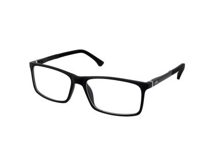 Dioptrické okuliare Crullé S1714 C1