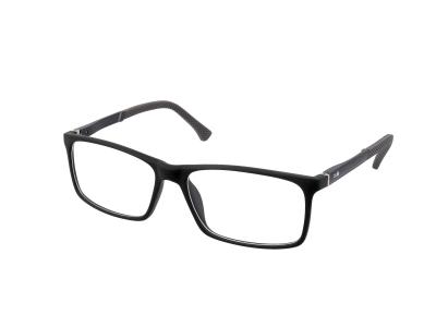 Dioptrické okuliare Crullé S1714 C3