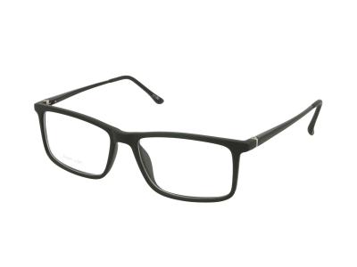 Dioptrické okuliare Crullé S1715 C1