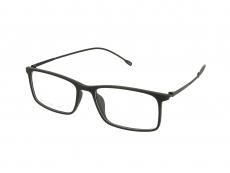 Dioptrické okuliare - Crullé S1716 C2