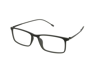 Dioptrické okuliare Crullé S1716 C2