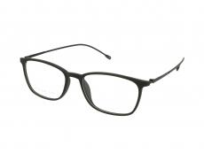 Pánske dioptrické okuliare - Crullé S1718 C1