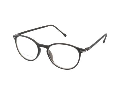 Dioptrické okuliare Crullé S1722 C2
