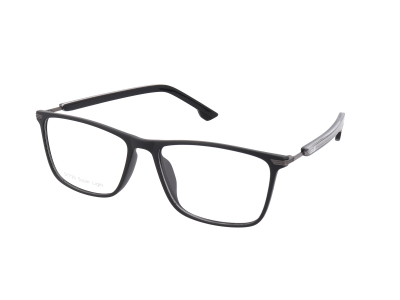 Dioptrické okuliare Crullé S1725 C1