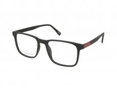 Pánske dioptrické okuliare - Crullé S1727 C4