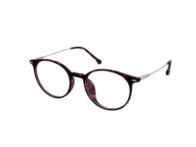Dioptrické okuliare Crullé S1729 C3