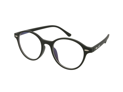 Dioptrické okuliare Crullé TR1673 C2