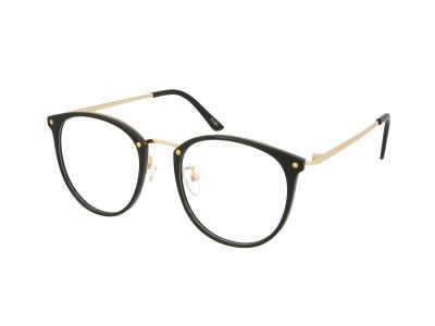 Dioptrické okuliare Crullé TR1726 C1
