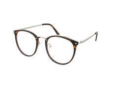 Dioptrické okuliare Okrúhle - Crullé TR1726 C3