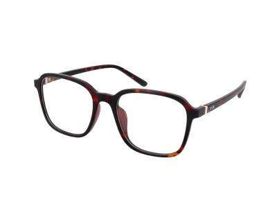 Dioptrické okuliare Crullé TR1734 C3