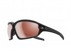 Slnečné okuliare obdĺžníkové - Adidas A193 50 6055 Evil Eye Evo Pro L