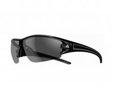 Slnečné okuliare obdĺžníkové - Adidas A402 50 6065 Evil Eye Halfrim L