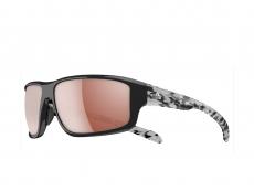 Slnečné okuliare Adidas - Adidas A424 50 6061 KUMACROSS 2.0