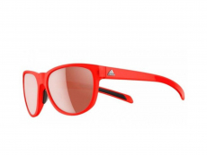 Športové okuliare Adidas - Adidas A425 50 6054 Wildcharge