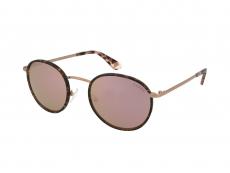 Slnečné okuliare Guess - Guess GU7415 28U