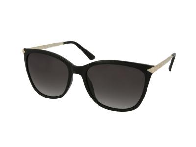 Slnečné okuliare Guess GU7483 01B
